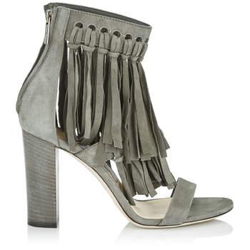 40 tipi di scarpe per le invitate di nozze un tripudio di for Tipi di stile