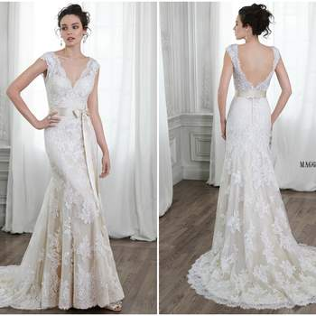 """<a href=""""http://www.maggiesottero.com/dress.aspx?style=5MS015&amp;page=0&amp;pageSize=36&amp;keywordText=&amp;keywordType=All"""" target=""""_blank"""">Maggie Sottero</a>"""