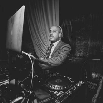 Foto: DJ Christian Randich