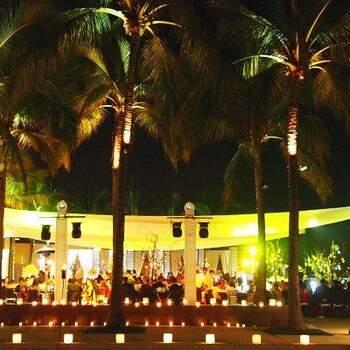 Foto: Club Regina Puerto Vallarta
