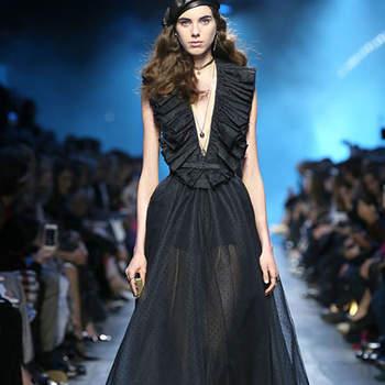 Credits: Dior