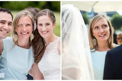 Die top 10 Weddingplaner aus Wien: Hilfe vom Hochzeits-Profi