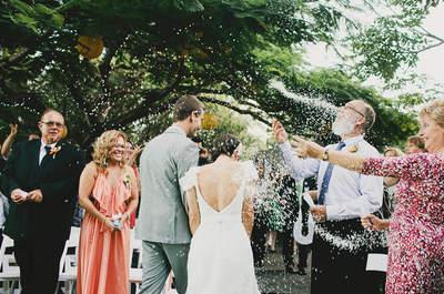 Hochzeit 2015: Mit dem Broadway-Musical It Shoulda Been You in den Hochzeitssommer starten!
