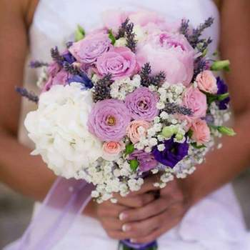 Foto: Fleurs de Cel