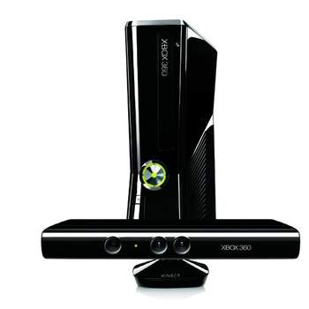 Foto Xbox