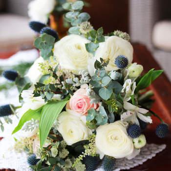 LS Weddings - Planning | Styling | Design