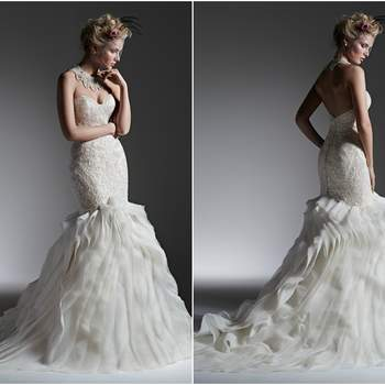 "<a href=""http://www.maggiesottero.com/sottero-and-midgley/faith/9551"" target=""_blank"">Sottero and Midgley Spring 2016</a>"