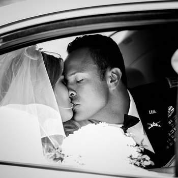 "<a href=""https://www.zankyou.de/f/joachim-schmitt-photography-40994""></a>"