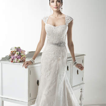 """<a href=""""http://www.maggiesottero.com/dress.aspx?style=4MS062"""" target=""""_blank"""">Maggie Sottero Platinum 2015</a>"""
