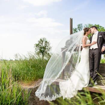 Foto: JN-Photoart.de, Hochzeit von Anika & Alex