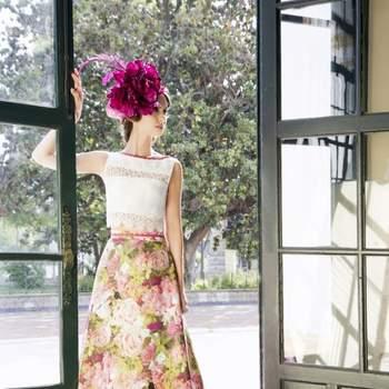 "Credits: <a href=""https://www.zankyou.es/f/ana-torres-vestidos-fiesta-5365/card/visit-web"" target=""_blank"">Ana Torres - Visita su web</a>"