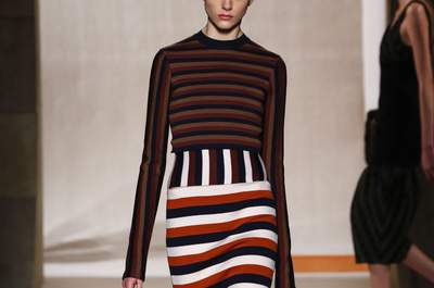 New York Fashion Week Otoño-Invierno 2016/2017: 50 ideas para ser la invitada perfecta