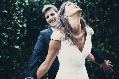 20 dos melhores videógrafos de casamento de Portugal