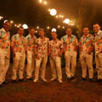 Foto: La Línea Grupo Musical
