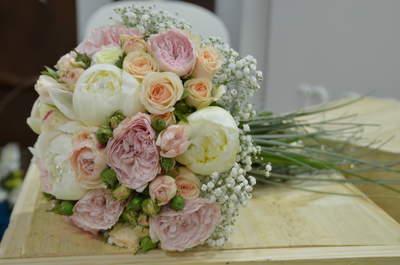Foto: Bancells Floristes