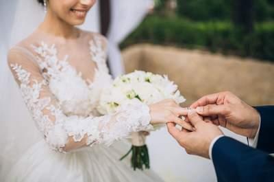 6 ключевых моментов, о которых необходимо помнить в том случае, если вы решили не обращаться к услугам свадебного организатора