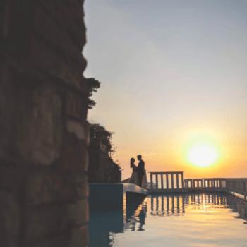 Sunrise Fotografi