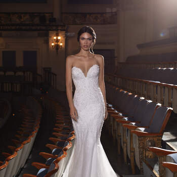 Foto: Pronovias Priveé