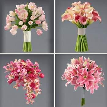Foto: FTD Flowers