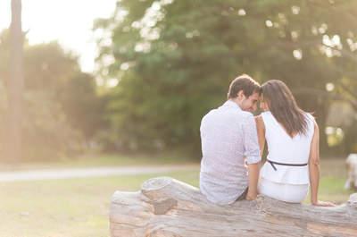 Ano novo, vida nova! Livre-se de maus hábitos que fazem mal à sua relação