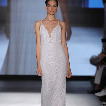 Rosa Clará. Credits_ Barcelona Bridal Fashion Week(3)