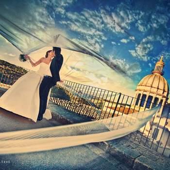 Vincitore ZIWA 2016: Miglior Fotografo Sicilia