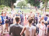 Nos 10 meilleurs photographes de mariage du Nord-Pas-de-Calais !