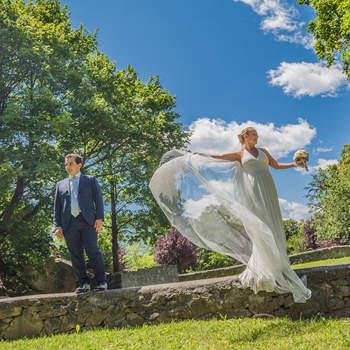 Credits: Leonora & Dario Mazzoli Photography