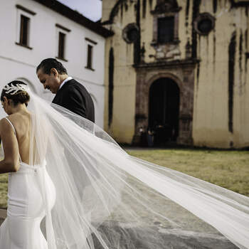 Foto: Jorge Kick