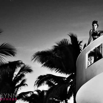 Chris + Lynn Photographers