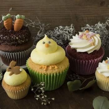 Foto: Cupcake Affair