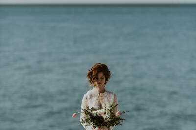 Un giorno in... giuria: il contest tra Wedding Planner di That Day