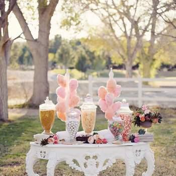 Foto: Weddings by Scott and Dana