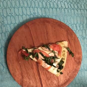 Foto: Cocina en Movimiento Catering