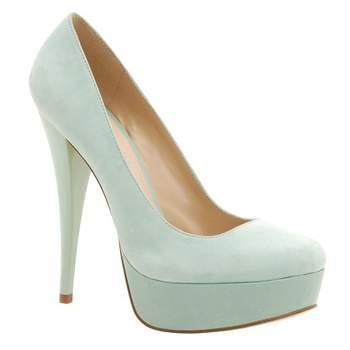 Estos zapatos están sensacionales ¿Y tu que opinas?