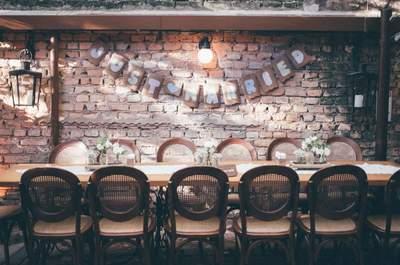 Restaurante Quintal | Foto: Divulgação