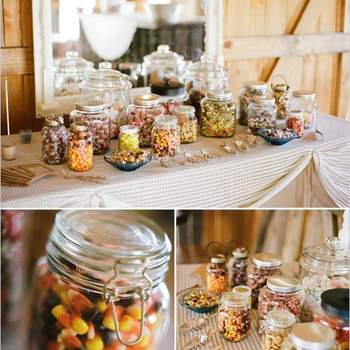 Pinterest / idees-preparation-themeetdeco-mariage