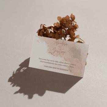Foto: Origamoon