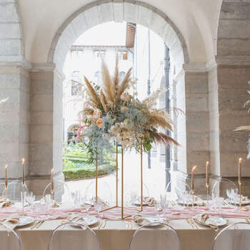 Photo : WE - Wedding & Events