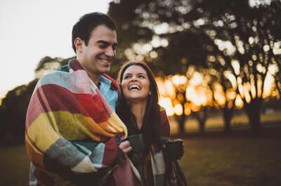 Loiane & Luis: casamento vintage, personalizado e com ensaio lindo!