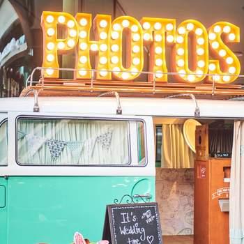 Foto: thePhotobus