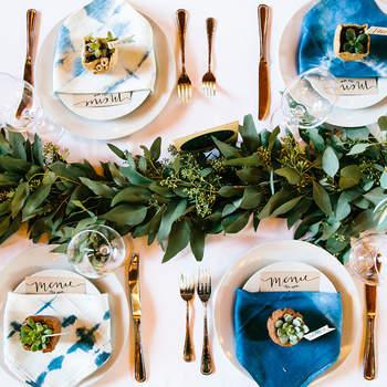 Foto: YEAH! weddings