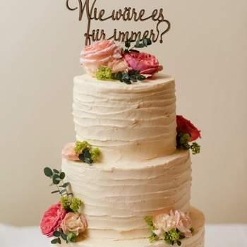 Foto: Rebecca Conte Hochzeitsfotografie