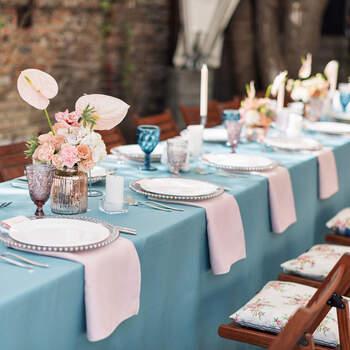 Photo : WE - Wedding Event