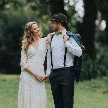 Foto: Cornelia Lietz Hochzeitsreportagen