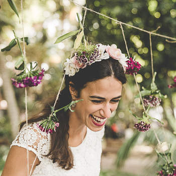 Créditos: NARA - Wedding and Lifestyle Photography