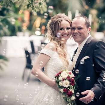 Credits: ch-Hochzeitsfotograf.ch