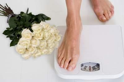 Seu CORPO seu CASAMENTO: planejamento para hábitos mais saudáveis e você DESLUMBRANTE no grande dia!
