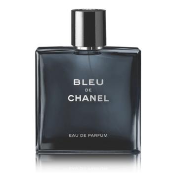 Loción Blue Chanel Foto: Liverpool Precios desde: $1,690 MXN