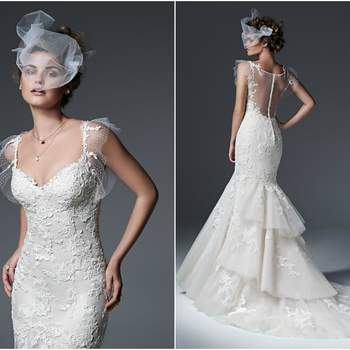 "<a href=""http://www.maggiesottero.com/sottero-and-midgley/elizabeth/9557"" target=""_blank"">Sottero and Midgley Spring 2016</a>"